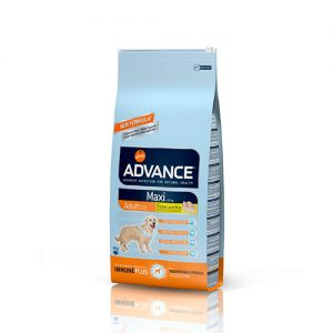 advance-Adulto-Maxi